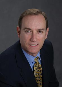Thomas J. McKenna