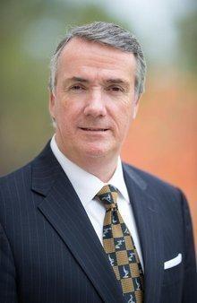 Timothy McGrane
