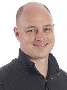 Tobias Roediger