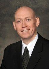 Todd Kartchner