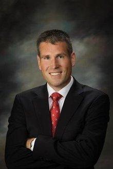 Todd Trekell