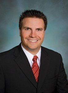 Todd D. Erb
