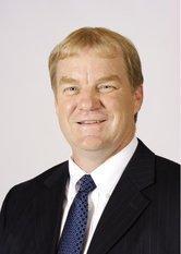 Tom Degenhardt
