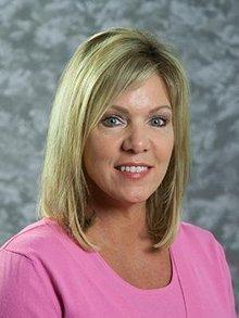 Tonia Hooper