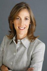 Tracy Tuens