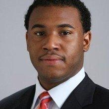 Trey Addison