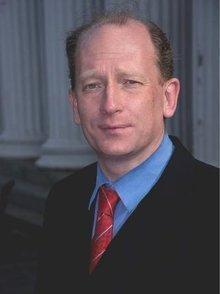 Trey Whalley, CFA