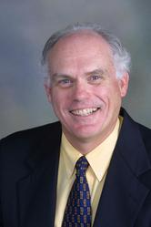 W. Melvin Haas