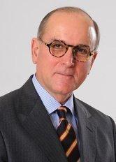 W. Plumer Wiseman
