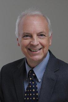 Walter Julian