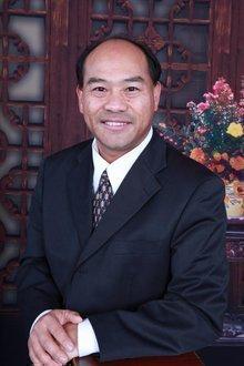 Wang-Yu Vu