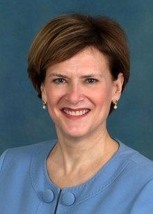 Wendy E.S. Quinn