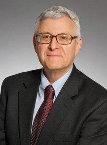 Willard Krasnow