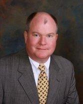 William Hancock