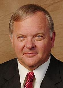 William Hellmann