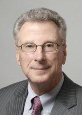 William E. Mathias II