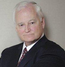 William T. Belcher