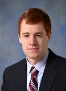 Zachary McArdle
