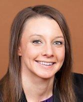 Zuzana Brogdon