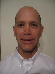 Jim Welsch