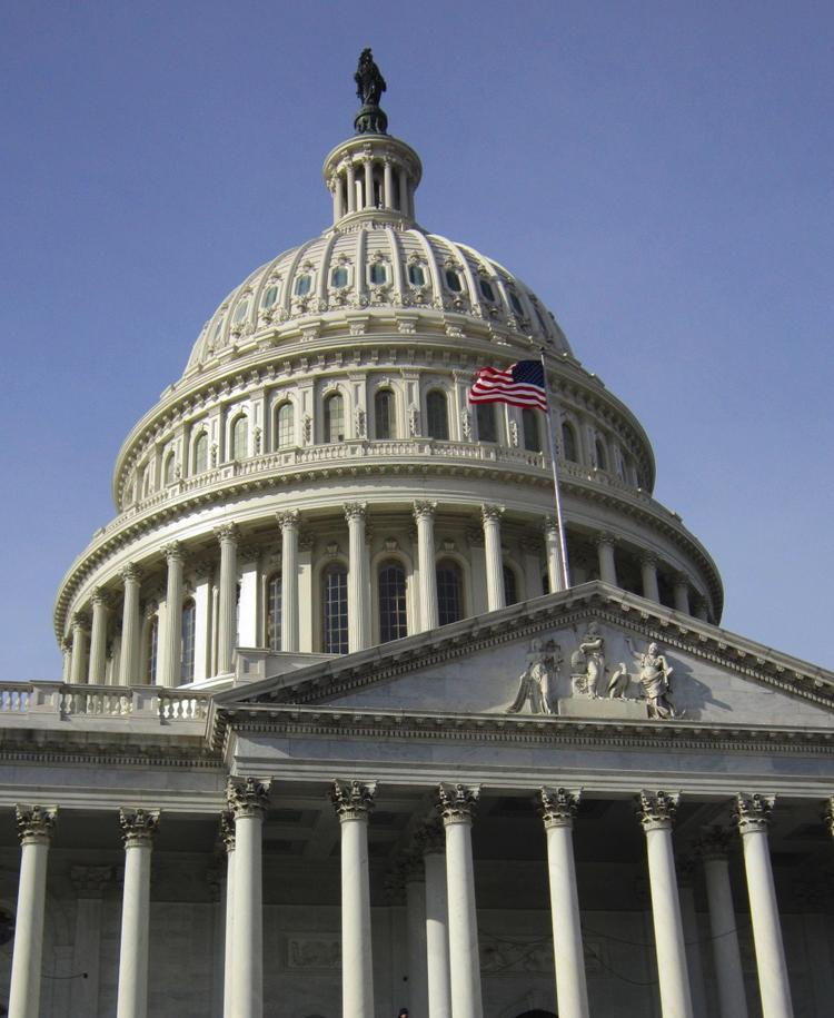 The path to deficit reduction begins this week in Congress, as House and Senate release competing budget plans.