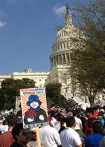Immigration reform bill 101: Get a rundown of the details