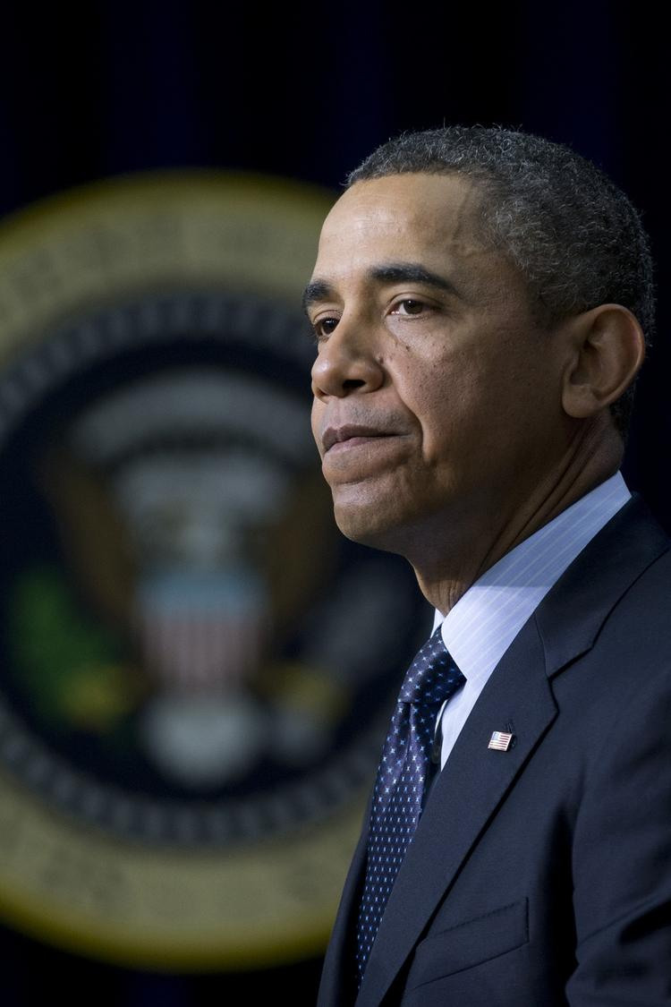 President Barack Obama says it's time for governing -- then prepares for campaign-style trip to Newport News, Va., to rally against sequestration.