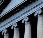 U.S. to hit debt ceiling in mid-October