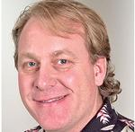 With redistricting, Curt Schilling could run for Barney Frank's seat
