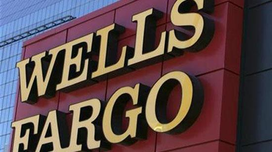 Wells Fargo Bank retained its status as the largest bank in the Washington region.