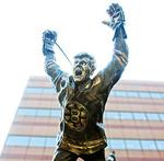 Winning formula? The 2013 Bruins and 11 other record starts in Boston sports (BBJ DataCenter)