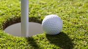 No. 7. Nantucket Golf Club (Siasconset, Mass.). (Photo unavailable) Total yardage: 7,080. Slope rating: 139. Golf pro: Michael Demakos.