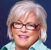 No. 3. Trudy Sullivan, president, CEO, The Talbots Inc. 2010 revenue: $1.2 billion. Mass. employees: N/A. Business: Retailer.