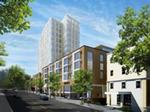 BRA approves nearly $100M in mixed-use developments (slide show)