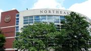 No. 8 (tied): Northeastern University School of Law. NEU's law school saw 87 percent of its 2011 graduates employed as of nine months after commencement. The school does not supply median private-practice starting salary.
