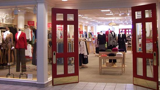 Take the money and run. A $3-a-share private equity buyout offer may be the best thing struggling Talbots has going for it.