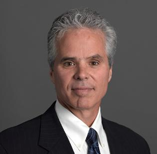 Ray Dolan, CEO, Sonus Networks