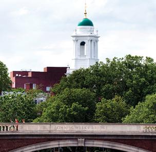 Harvard University administrators came under fire for searching the email accounts of resident deans, looking for the source of a leak related to the school's undergraduate cheating scandal.