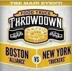 'Throwdown' crowns the best food trucks in Boston, NYC