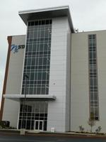 NxStage Medical doubles Lawrence HQ