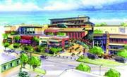 Ameristar's proposal for a Springfield casino.