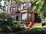 Pair of brownstone apartment buildings sold on Bay State Road for $6.9M