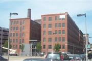 DivcoWest has purchased 300 A St.