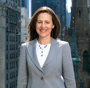 Deborah Farrington, general partner at StarVest Partners in New York, has joined the board at Boston-based RAMP.