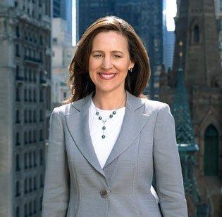 Deborah Farrington, general partner at StarVest Partners in New York, has joined the board at Boston-based RAMP.