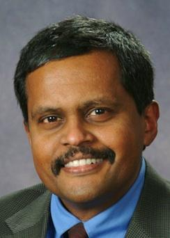Raj Shanmugaraj, CEO of Acacia Communications, said the networking  technology company expects to see more than $60 million in revenue for 2013.