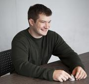 ByteLight's co-founder and CTO is Dan Ryan.
