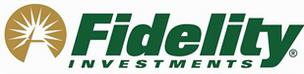 Fidelity Investments fund managers are selling off shares in Facebook Inc., abruptly exiting the social media company.