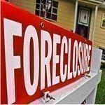 Buyers netting big savings on foreclosed homes in San Antonio