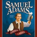 Boston Beer managers get $1.7M in restricted stock